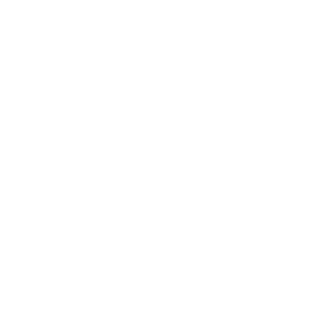 BILL DANCE LOGO