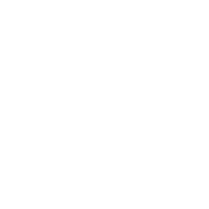 TWITCHING LURE LOGO